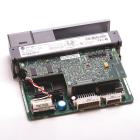 SLC 5/05 16K Controller