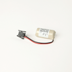 REPLACEMENT BATTERY ASSY FOR 1756-BATM