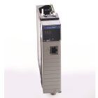 ControlLogix Communication Module