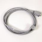 Logix Programmer Cable
