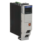 2-PORT CLX HI-CAP ENET/IP MODULE - TP
