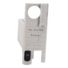 ControlLogix Energy Storage Module NSE