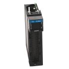 ControlLogix 16 Point D/I Module