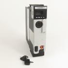ControlLogix 2 MB Controller, Conf. Coated