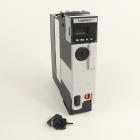 ControlLogix 4 MB Controller, conformal coated