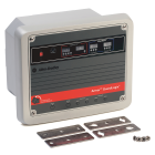 ArmorControlLogix On Machine Controller