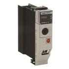 ControlLogix Controller, 40 MB 1GB Ethernet port