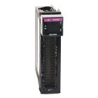 ControlLogix 8 Point Counter Input