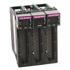 ControlLogix Programmable Limit Switch