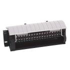 ControlLogix 36 Pin Terminal Block Screw