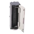 ControlLogix 36 Pin Spring TB
