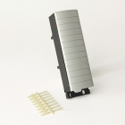 ControlLogix 20 Pin Spring TB