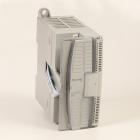 MicroLogix 4 Point Analog Output Module