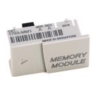 MicroLogix 1100 Memory Module