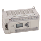 MicroLogix 1400 32 Point Controller