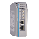1769 Ethernet/IP Adapter