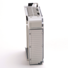 CompactLogix Address Reserve Module