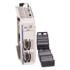 CompactLogix ASCII Interface Module
