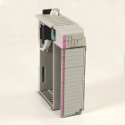 CompactLogix Boolean Module