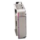 CompactLogix 16 Channel High- density Analog Voltage Input