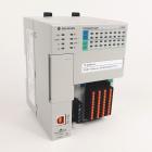 CompactLogix 384KB DI/O Controller