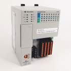 CompactLogix 0.5MB  DI/O Controller