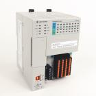 CompactLogix 0.5MB Controller - MOTION