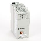 CompactLogix 1 MB Memory Controller
