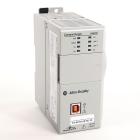 CompactLogix 1MB Memory Controller