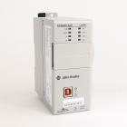 CompactLogix 2MB Memory Controller