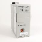 CompactLogix 2 MB Memory Controller