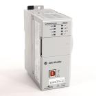 CompactLogix 3 MB Memory Controller