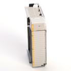 CompactLogix 2 Channel Analog Current/Voltage Output Module
