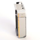 CompactLogix 4 Channel Analog Current/Voltage Output Module