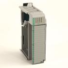 CompactLogix 16 Point 5 VDC TTL Output Module