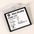 Stratix 8300 CompactFlash Spare Card.