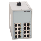 Stratix 2000 16T2S Port Unmanaged Switch