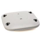Stratix 5100 Wireless AP-WGB (RegD A)