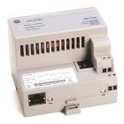 Flex EtherNet/IP Adaptor