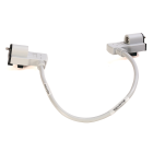 Flex Extension Cable