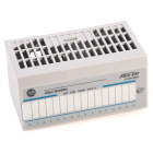 Flex 12 Point Analog Input Module