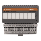 Flex XT 2 Point Input Frequency Module
