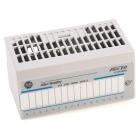 Flex 4 Point Distributed I/O Comb Module