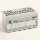 Flex 2 Point High Speed Counter Module