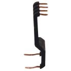 E300/E200 100-C09..C23 Contactor Coil Module
