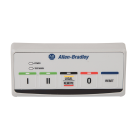 E300 Control Station,Start,Stop,Reset, 3m cable