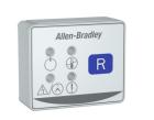 E1 Plus Remote Indication Display
