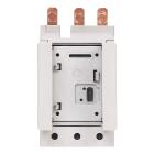 E300/E200 10-100A I/GF Sensing Module f/C60..C97
