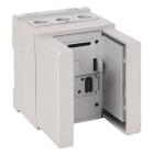 E300/E200 10-100A I/GF Sensing Module Pass Thru