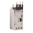 E300/E200 0,5-30A V/I/GF Sensing Mod. f/C09..C23